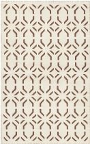 Surya Contemporary Valentino Area Rug Collection