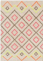 Surya Natural Fiber Verona Area Rug Collection