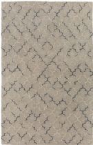 Surya Contemporary Venson Area Rug Collection