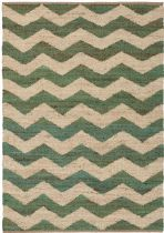 Surya Contemporary Wade Area Rug Collection