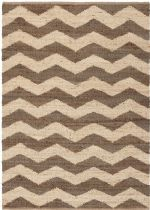 RugPal Contemporary Aristide Area Rug Collection