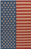 RugPal Novelty Lincoln Area Rug Collection