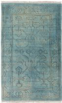 Surya Traditional Wilmington Area Rug Collection