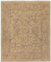 RugPal Traditional Alluriana Area Rug Collection
