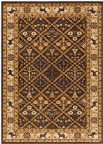 Surya Traditional Willow Lodge Area Rug Collection