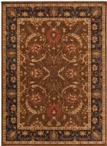 RugPal Traditional Agathe Area Rug Collection