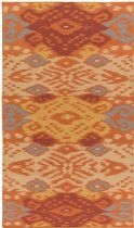 Surya Contemporary Wanderer Area Rug Collection