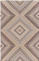 RugPal Contemporary Abayomi Area Rug Collection