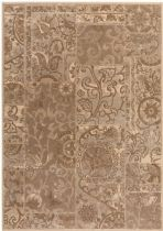 Surya Traditional Winslow Area Rug Collection
