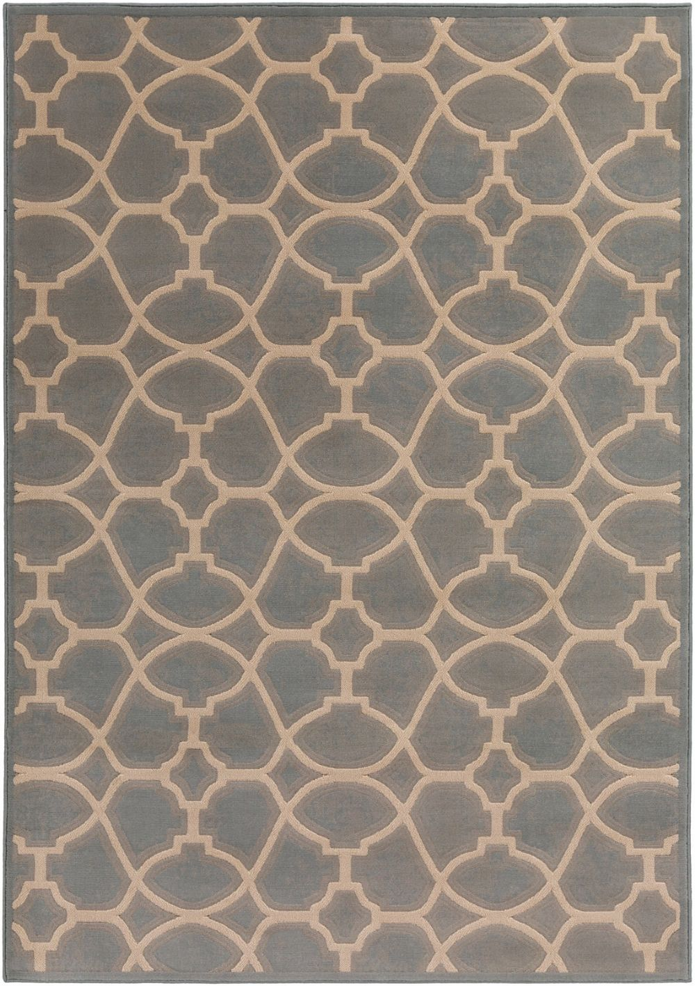 surya winslow contemporary area rug collection