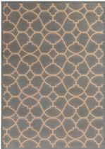 Surya Contemporary Winslow Area Rug Collection