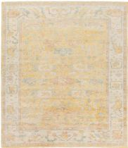Surya Traditional Westchester Area Rug Collection