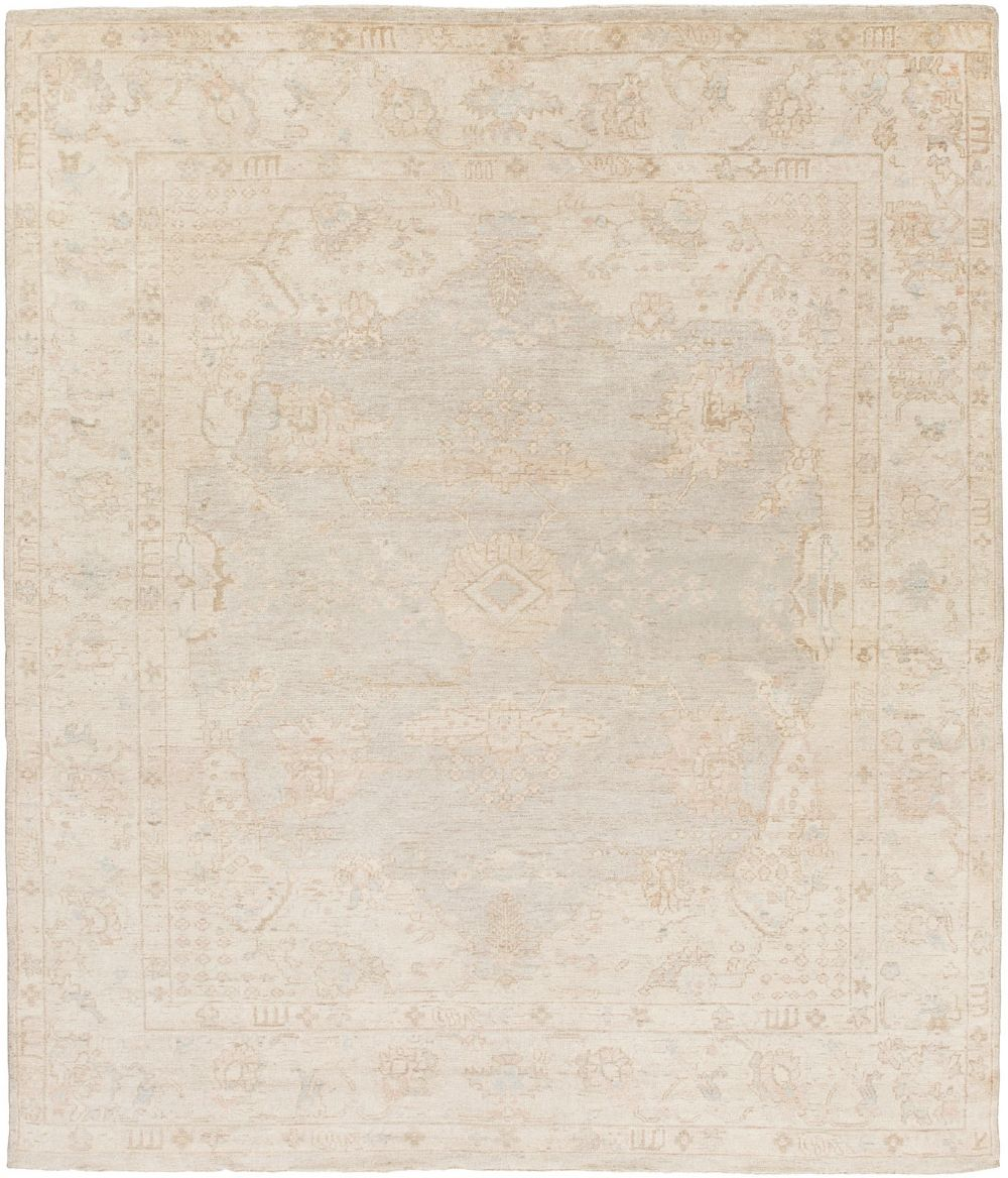 surya westchester traditional area rug collection