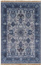 RugPal Traditional Ambrogio Area Rug Collection