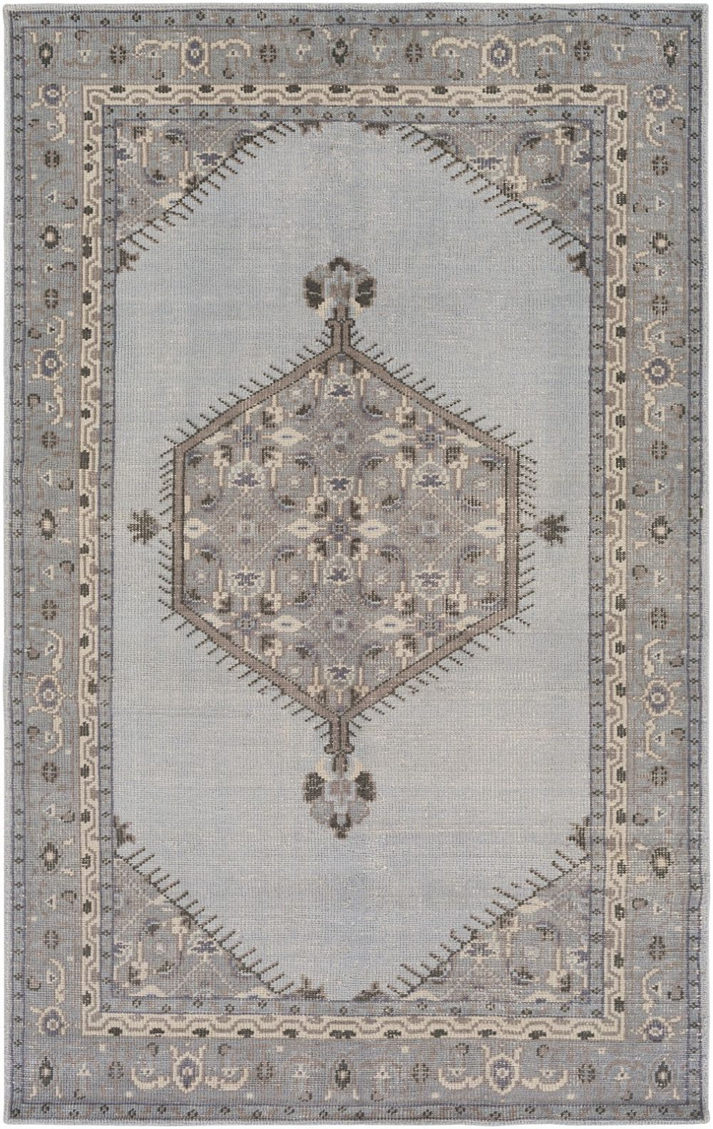 surya zahra traditional area rug collection