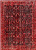 RugPal Traditional Ambrosio Area Rug Collection