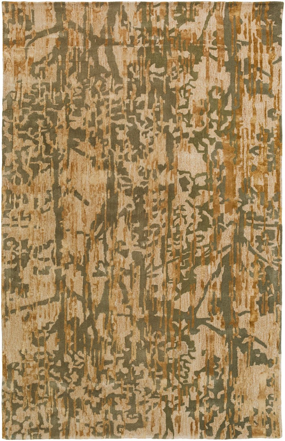 surya zephyr contemporary area rug collection