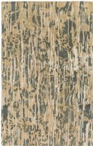 RugPal Contemporary Eberardo Area Rug Collection