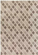 Surya Contemporary Zanzibar Area Rug Collection