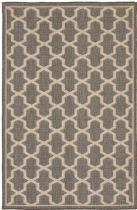 Trans Ocean Contemporary Tulum Area Rug Collection