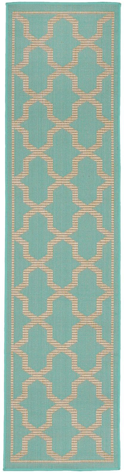 trans ocean tulum contemporary area rug collection