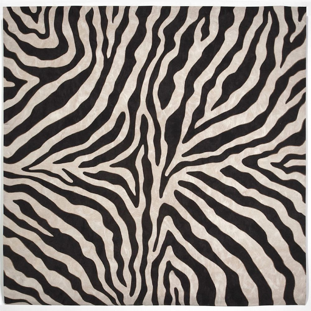 trans ocean visions i animal inspirations area rug collection