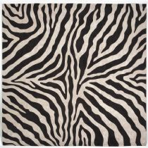 Trans Ocean Animal Inspirations Visions I Area Rug Collection