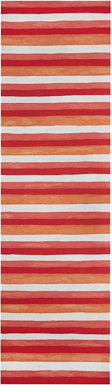 trans ocean visions ii contemporary area rug collection