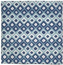 Trans Ocean Contemporary Visions II Area Rug Collection