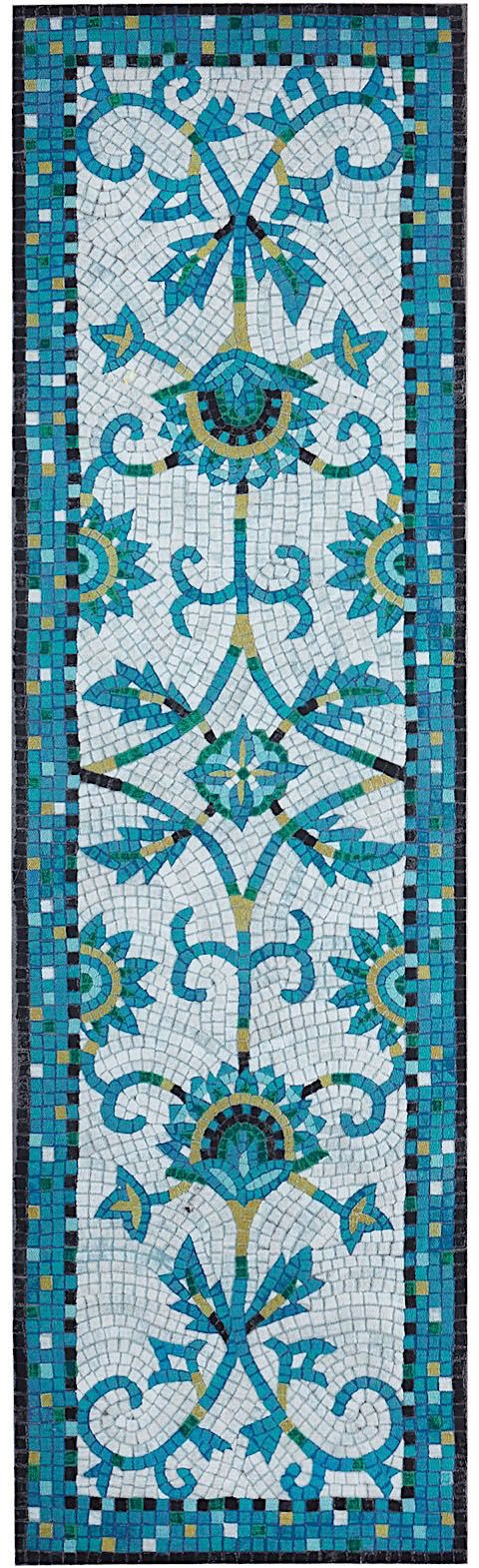 trans ocean visions iv contemporary area rug collection