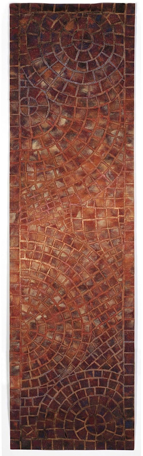 trans ocean visions v contemporary area rug collection