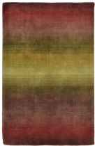 Trans Ocean Transitional Vienna Area Rug Collection
