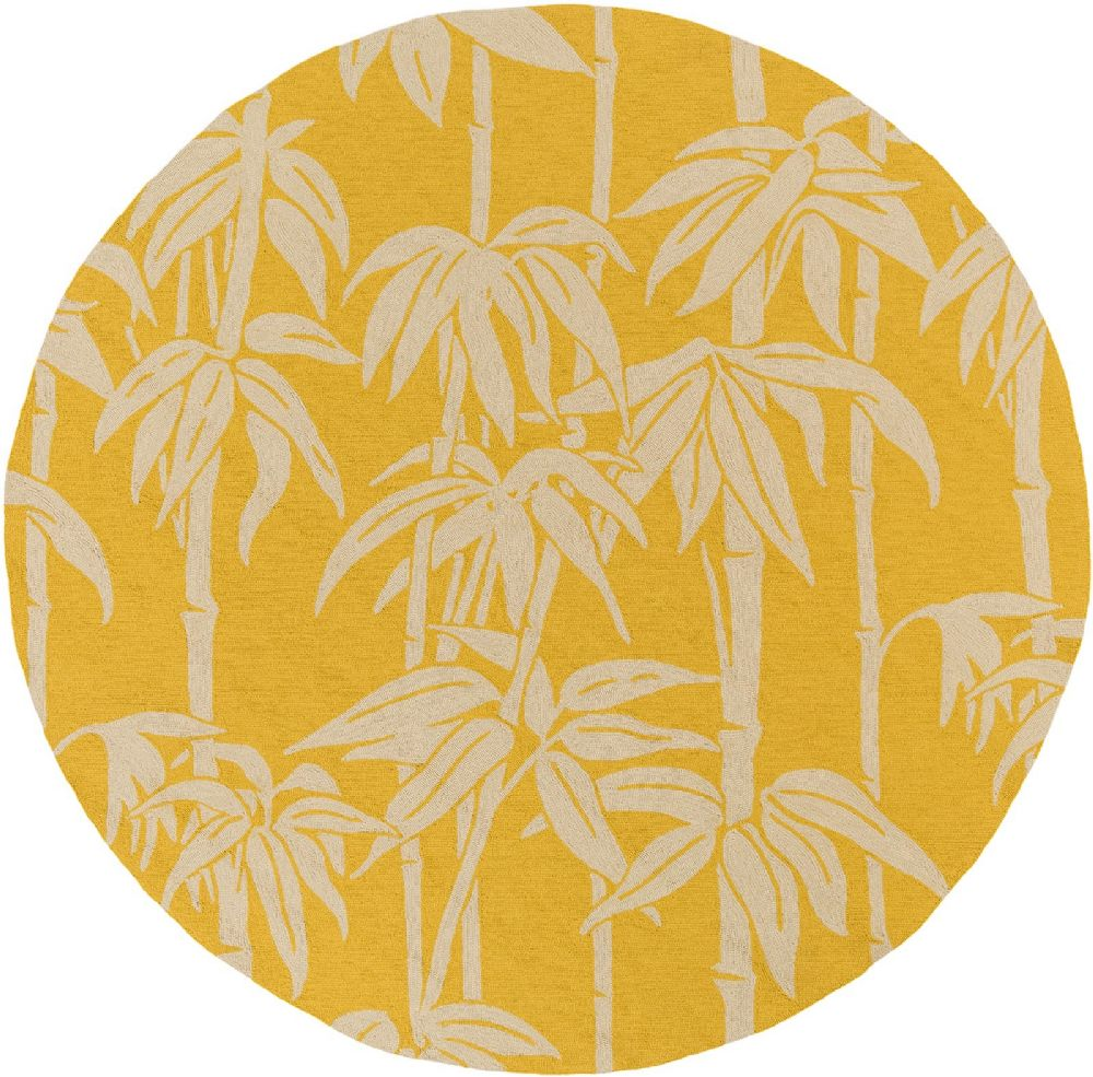 surya bondi beach country & floral area rug collection