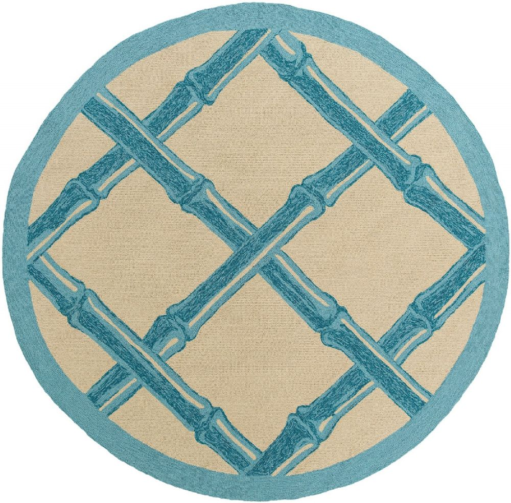 surya bondi beach contemporary area rug collection