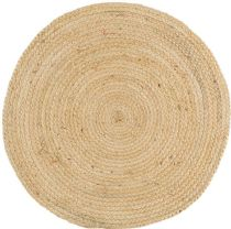 Surya Natural Fiber Brice Area Rug Collection