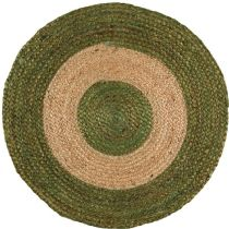 RugPal Natural Fiber Bryn Area Rug Collection