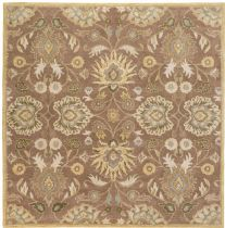 FaveDecor Traditional Qeukport Area Rug Collection