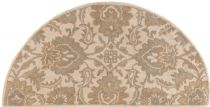 FaveDecor Traditional Yradale Area Rug Collection