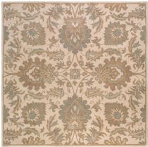 PlushMarket Traditional Gillamoor Area Rug Collection