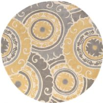 Surya Contemporary Cosmopolitan Area Rug Collection