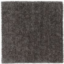Surya Contemporary Croix Area Rug Collection