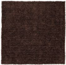 FaveDecor Contemporary Amenia Area Rug Collection