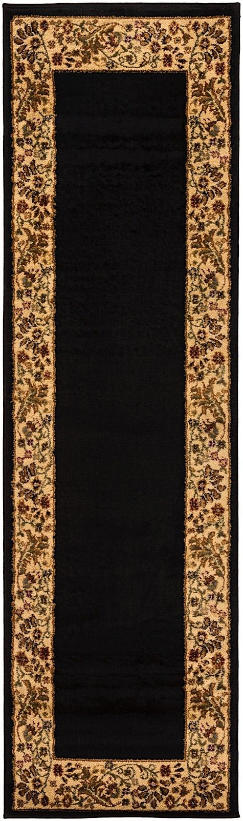 surya midtown traditional area rug collection