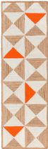 Surya Contemporary Molino Area Rug Collection