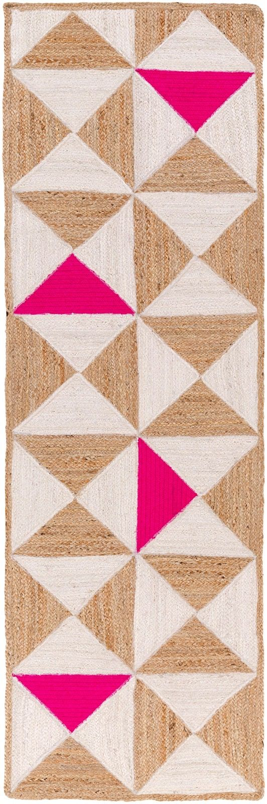 surya molino contemporary area rug collection