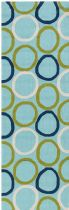 RugPal Contemporary Mildred Area Rug Collection