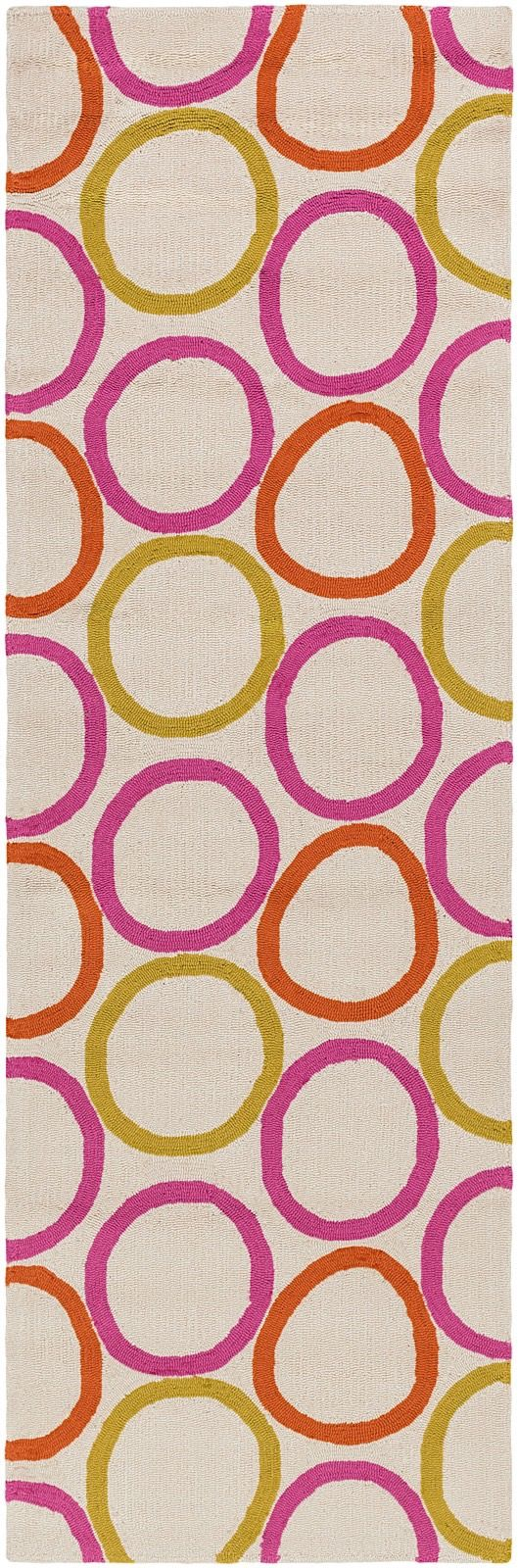 surya miranda contemporary area rug collection