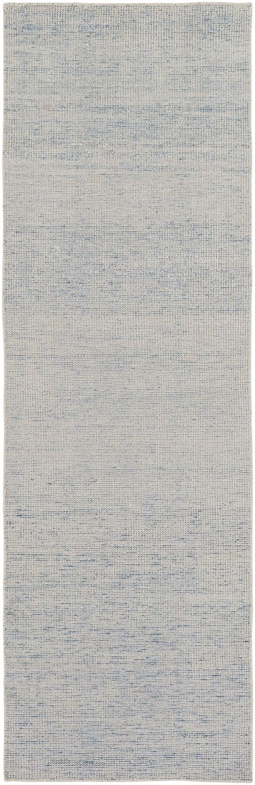 surya mirabella solid/striped area rug collection