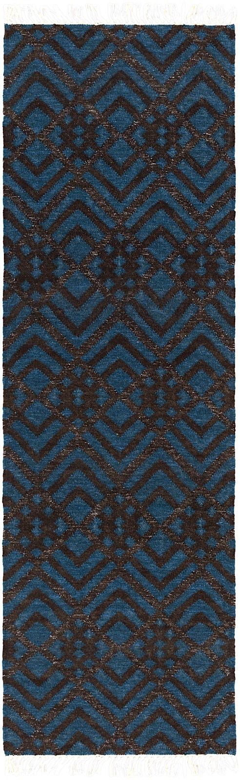 surya marinda contemporary area rug collection