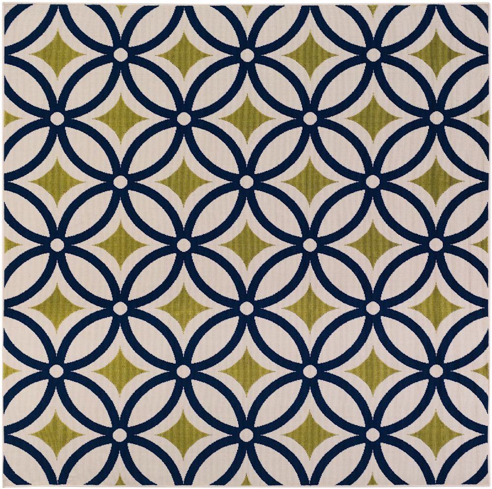 surya marina contemporary area rug collection